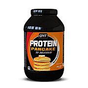 QNT Protein Pancake 1020gr