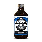 QNT Protein Shake 500ml Vanille
