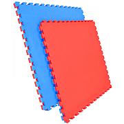 Essimo Puzzelmatten 100 x 100 x 4