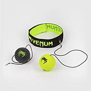 Venum Reflex Bal