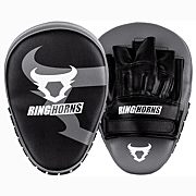 Ringhorns Handpads Charger