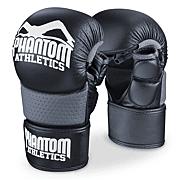 Phantom Athletics MMA Sparring Handschoenen