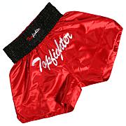 Topfighter Muay Thai Broekjes (2 kleuren)