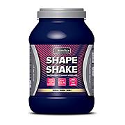 Nutritech Shape Shake 900gr Vanille