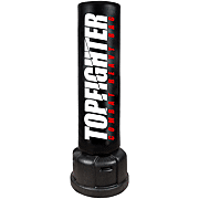 Topfighter
