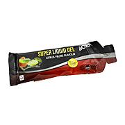 Born Super Liquid Gel 55ml Citrus