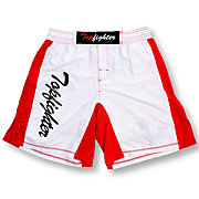 Topfighter Fightshorts Takedown