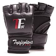 Topfighter Pro Style MMA Handschoenen