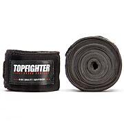 Topfighter Neoprene Bandages