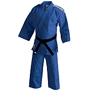 Adidas Judogi Training J500