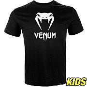 Venum Classic T-Shirt Kinderen