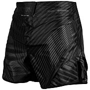 Venum Plasma Fight Shorts