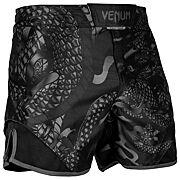 Venum Dragon's Fight Fightshorts