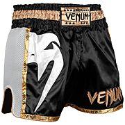 Venum Giant Muay Thai Short