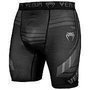 Venum Technical 2.0 Compressie Shorts