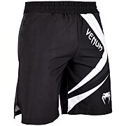 Venum Contender 4.0 Training Short