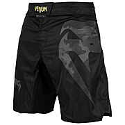 Venum Light 3.0 Fightshort