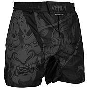 Venum Devil Fightshorts