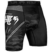 Venum Okinawa 2.0 Compressie Shorts