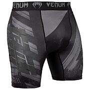 Venum AMRAP Compressie Shorts