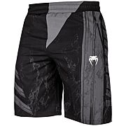 Venum AMRAP Training Short