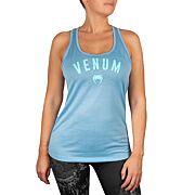 Venum Classic Tanktop Dames