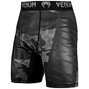 Venum Tactical Compressie Shorts