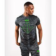 Venum Arrow Loma Signature DryTech T-Shirt