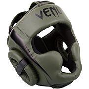 Venum Elite Head Guard
