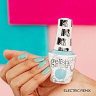 Electric Remix