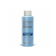 Nail Surface Cleanser MINI 60ml