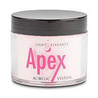 APEX Blush Pink 45gr