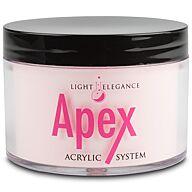 APEX Blush Pink 180gr