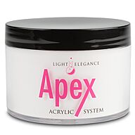 APEX Clear 180gr
