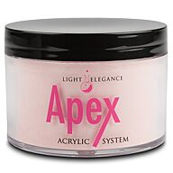 APEX Cover Pink 180gr