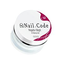 MakeUp Gel Old/Bright 12gr