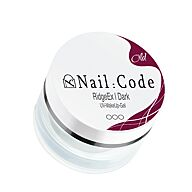 MakeUp Gel Old/Dark 12gr