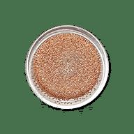 Rose Gold 0.4mm
