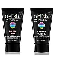 Dark Pink + GRATIS Bright White