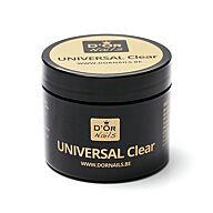 Universal Clear 60ml