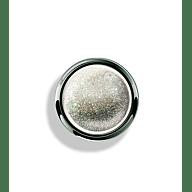 Glitter Lunar