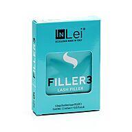 FILLER 3 6x1,5ml