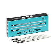 BRUSH COLLECTION High Quality set