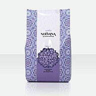 Nirvana Lavendel 1kg