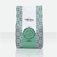 Nirvana Sandalwood 1kg