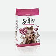 Selfie Wax 500gr