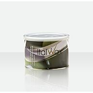 Olive 400ml