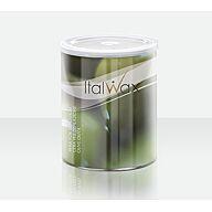 Olive 800ml