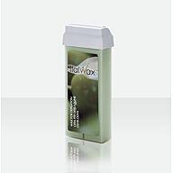 Olive 100ml