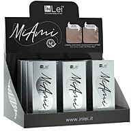 Miami Lifting Eye Contour Crème Expo 9pcs